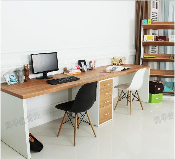 T k letes llapotban agyr g bog r - Mesas escritorio para ninos ...
